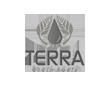 terra-grain-fuels