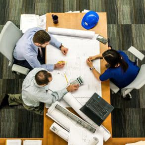 Site Audit & Engineering Consulting