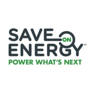 SaveOnEnergy