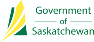 Saskatchewan Lean Improvements to Manufacturing