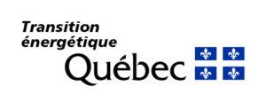 Transition Energetique Quebec (TEQ)