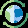 Panevo Energy Management Services